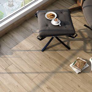 AGT-Concept-line-Laminaat-Moderna-Calitex