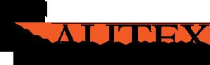 Calitex Logo