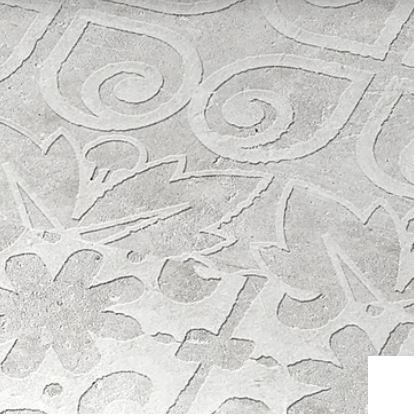 Falquon Quadraic Laminaat Relief White