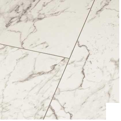 Falquon Stone Laminaat Carrera Marmor