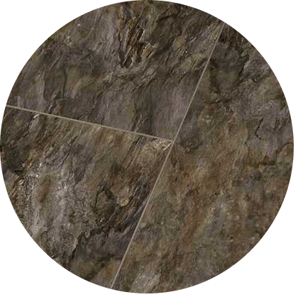 Falquon Stone Laminaat Grizzly Slate Calitex