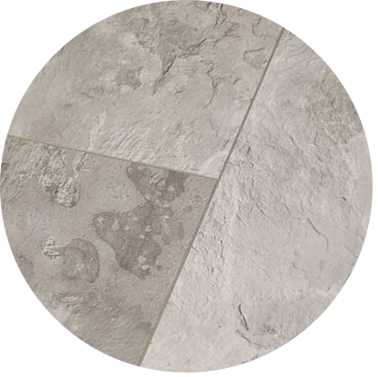 Falquon Stone Laminaat Monreal Slate
