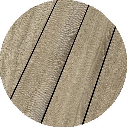 Falquon Blue Line Stone Sonoma Oak Oc