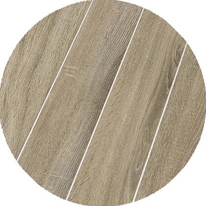 Falquon Blue Line Stone Sonoma Oak Sl