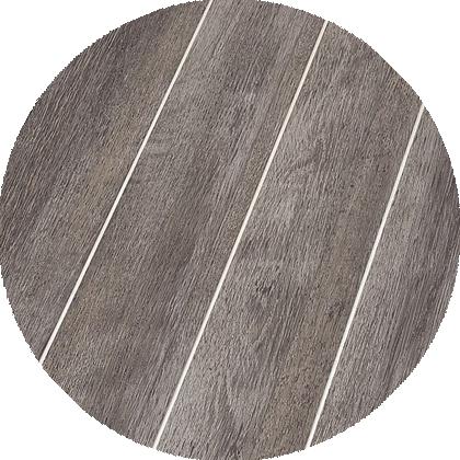 Falquon Blue Line Stone White Oak Sl
