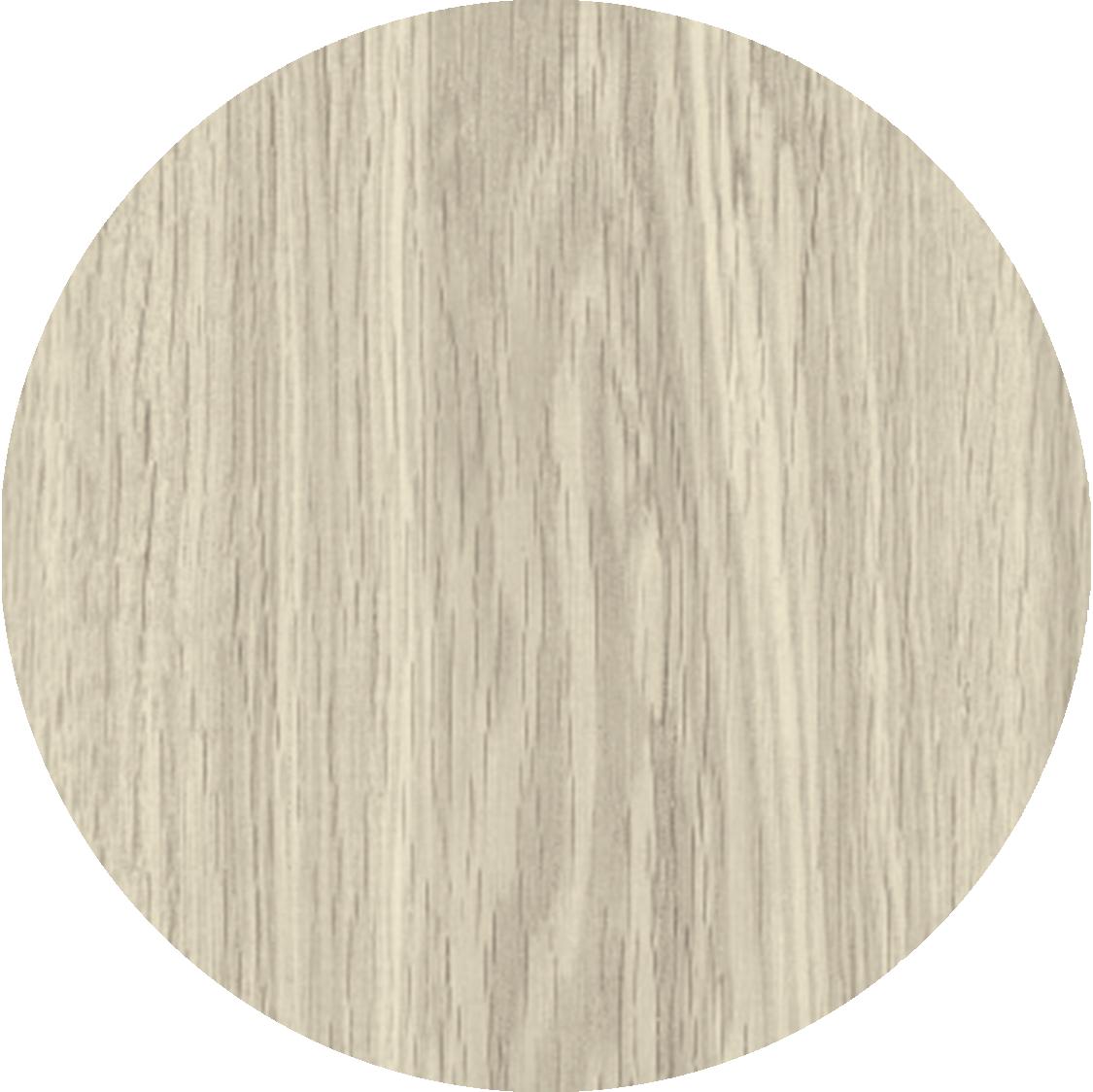 PVC Ultimo Wood Dry-Back 24123