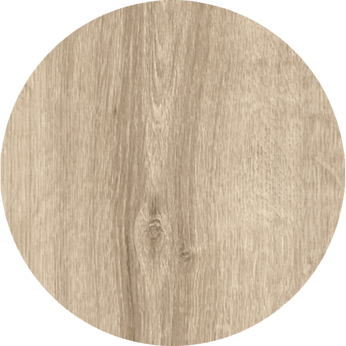 PVC Ultimo Wood Dry-Back 24219
