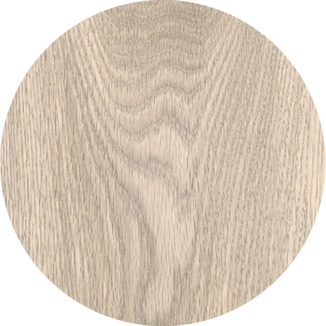 PVC Ultimo Wood Dry-Back 24238
