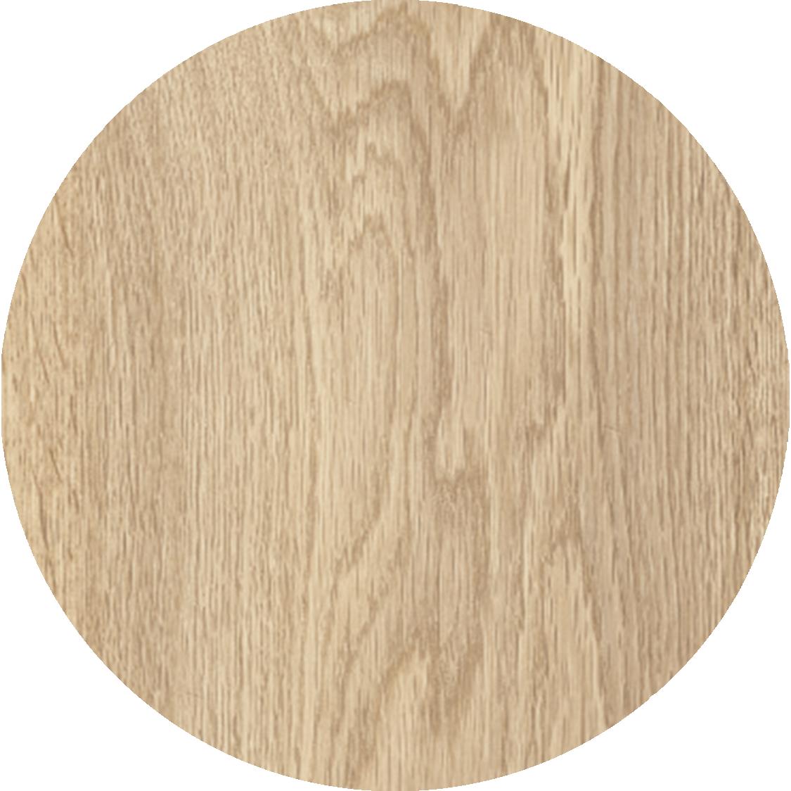 PVC Ultimo Wood Dry-Back 24245