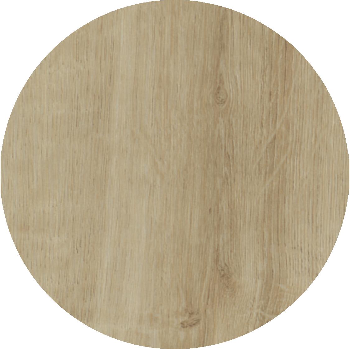 PVC Ultimo Wood Dry-Back 24432