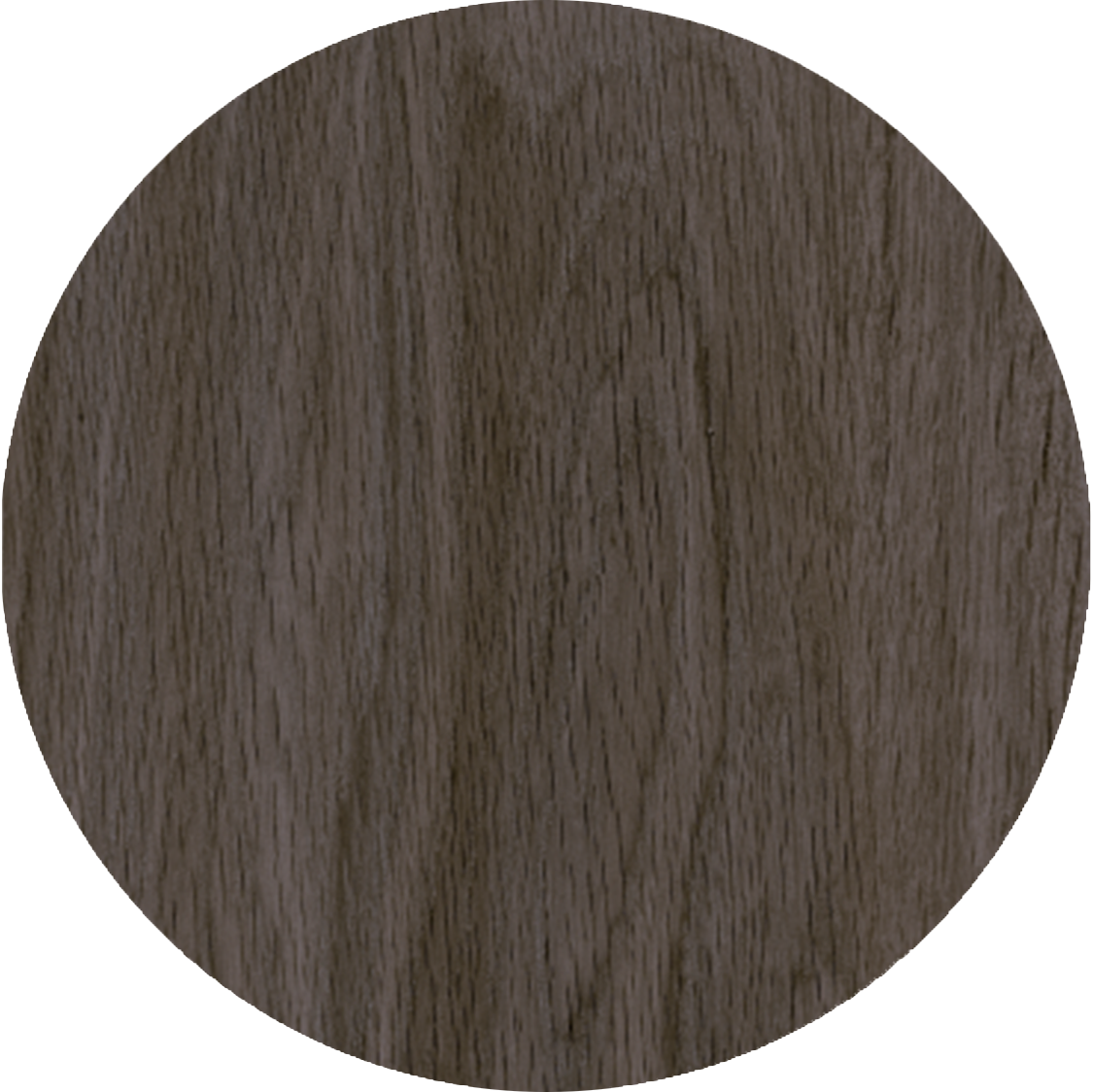 PVC Ultimo Wood Dry-Back 24890