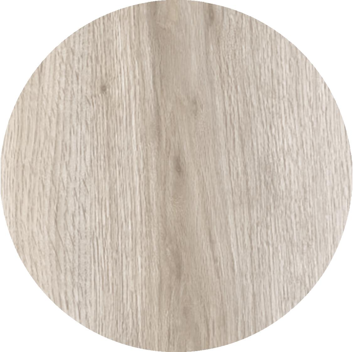 PVC Ultimo Wood Dry-Back 24913