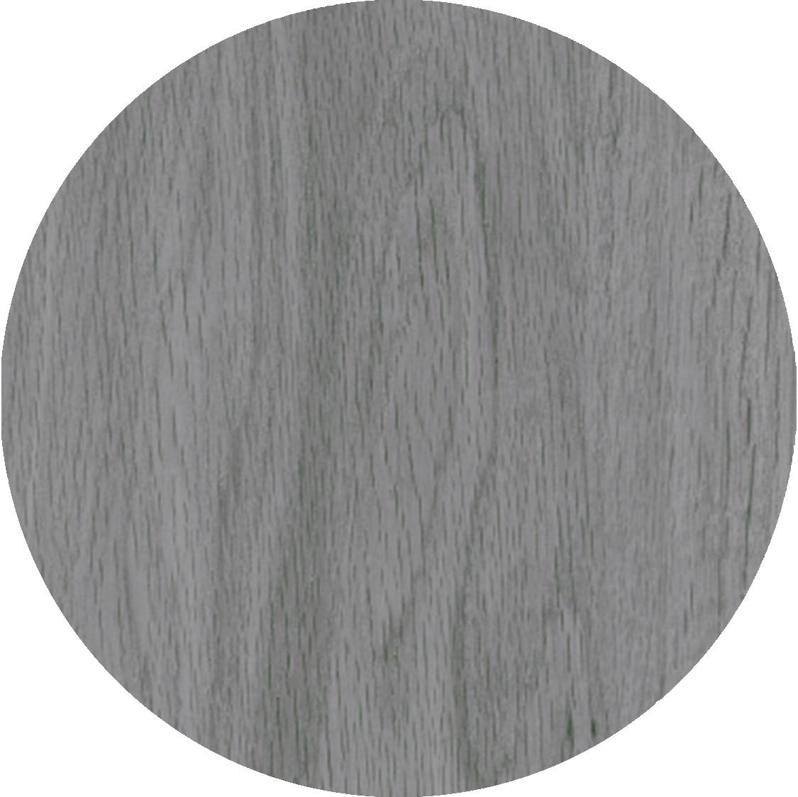 PVC Ultimo Wood Dry-Back 24937