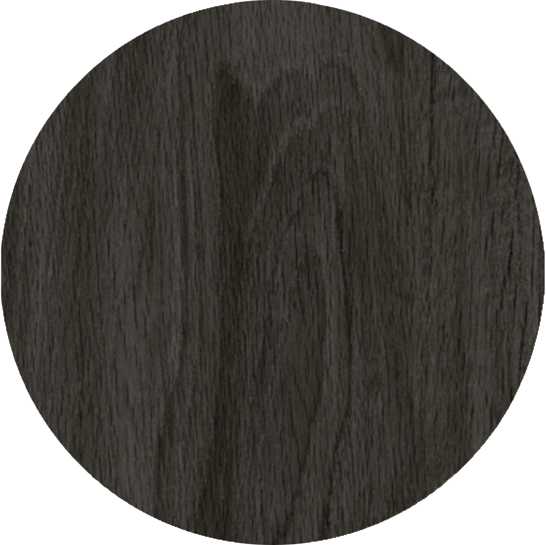 PVC Ultimo Wood Dry-Back 24983