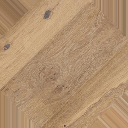 Wood Specials La Paz 3100 3 laags Onbehandeld Diep Geborsteld Rustiek