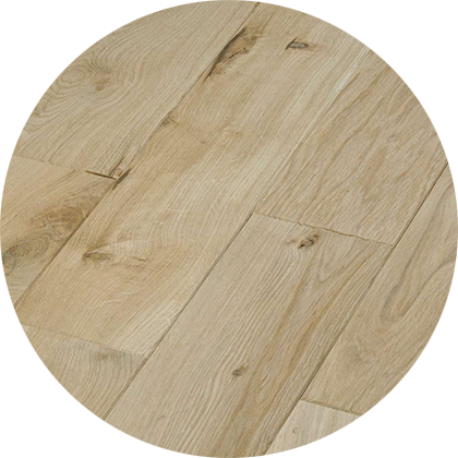 Wood Select Breed Tolga 3600 3 laags Onzichtbaar Geolied Rustiek