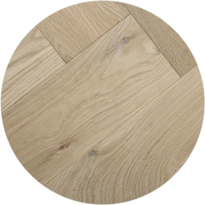 Wood Visgraat Cordoba 3303 Onzichtbaar Geolied Rustiek