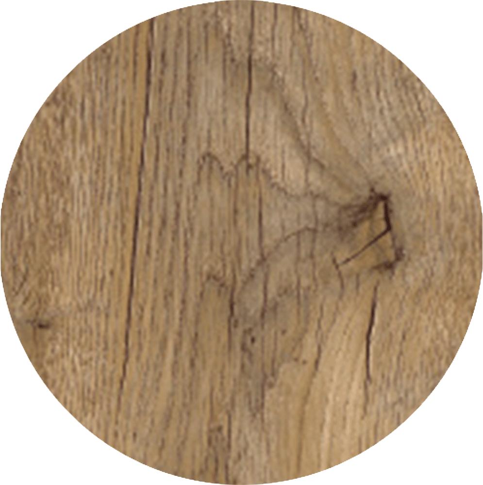 PVC Linea Wood Click Star Oak 24856
