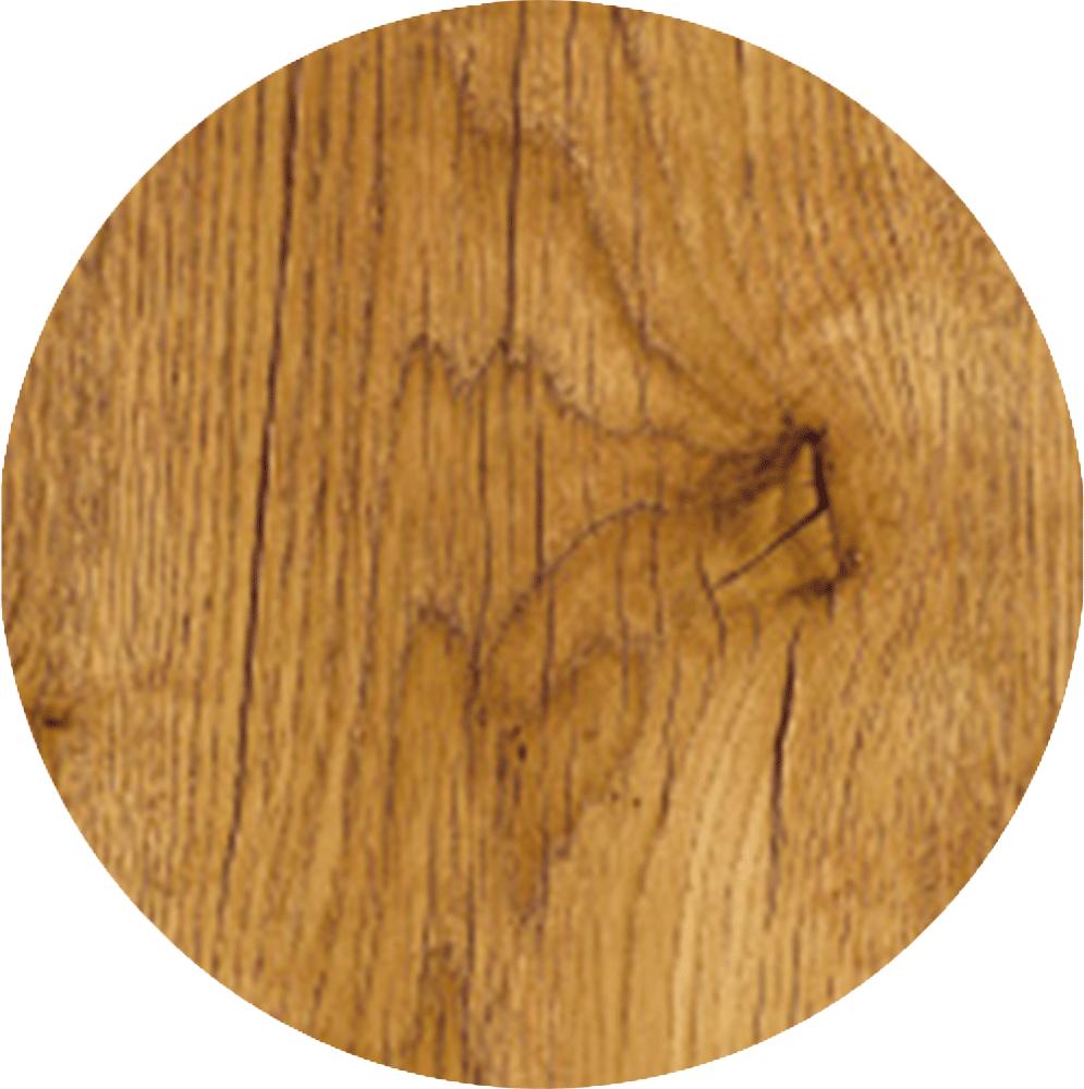 PVC Linea Wood Click Star Oak 24847