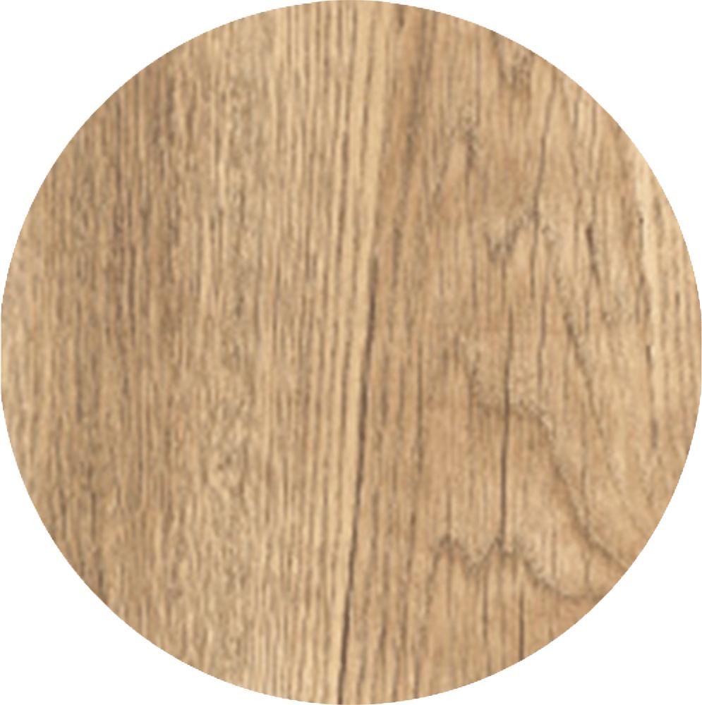 PVC Linea Wood Click Star Oak 24279
