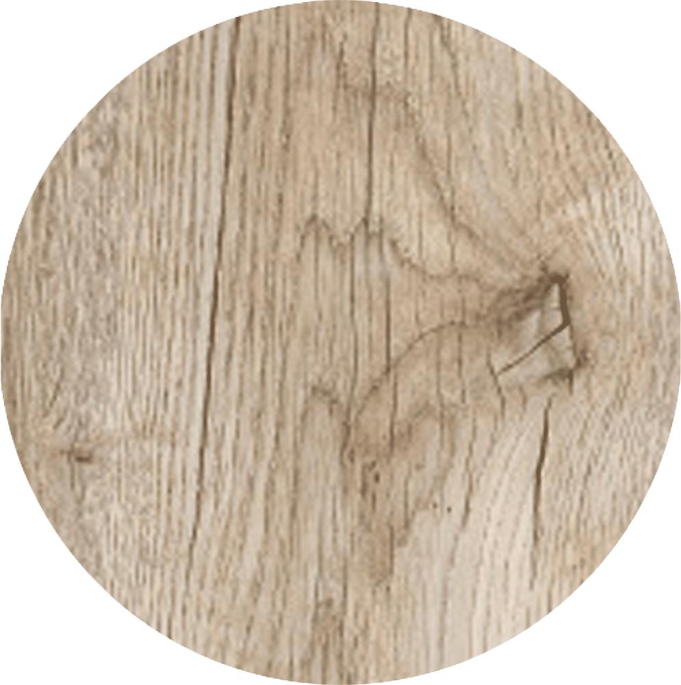 PVC Linea Wood Click Star Oak 24241