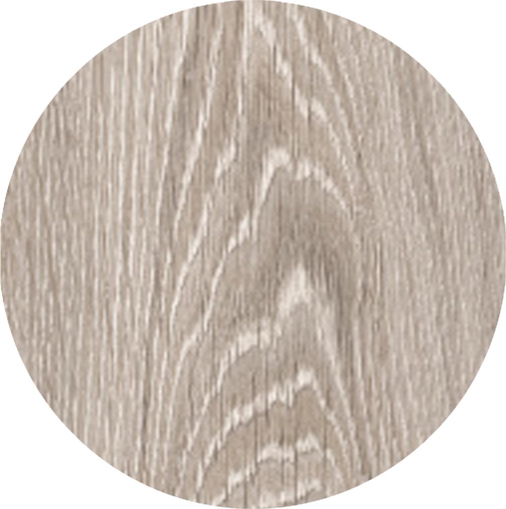 PVC Linea Wood Click Holm Oak 22937