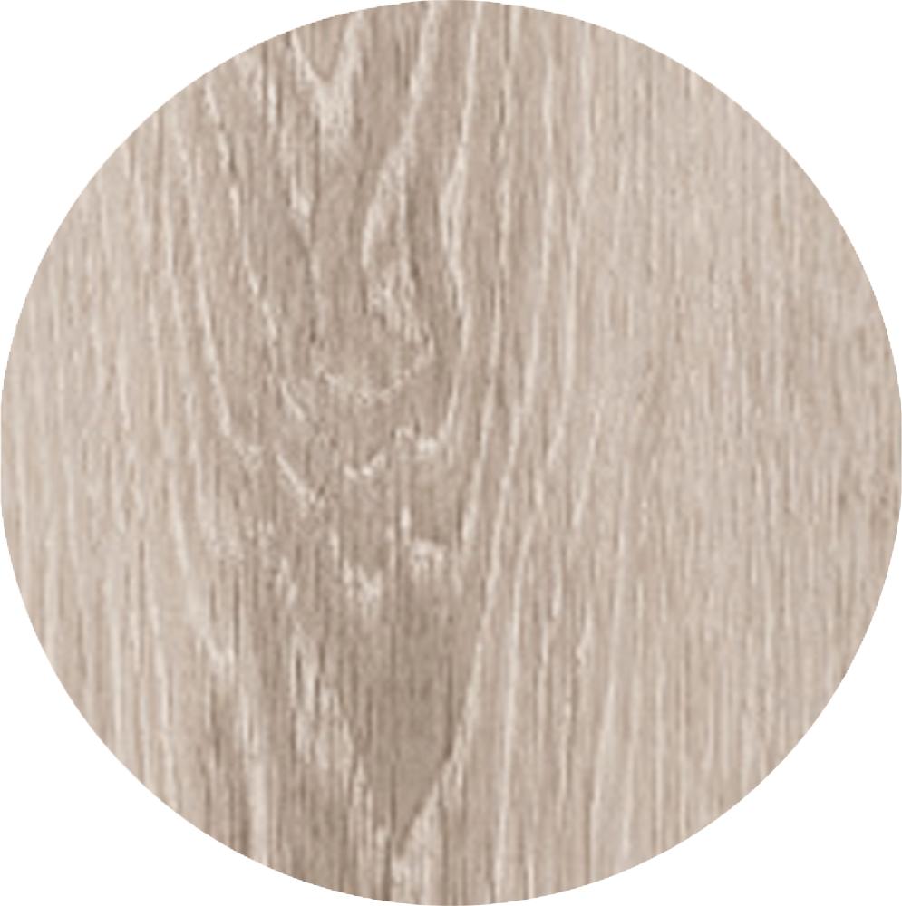 PVC Linea Wood Click Holm Oak 24950