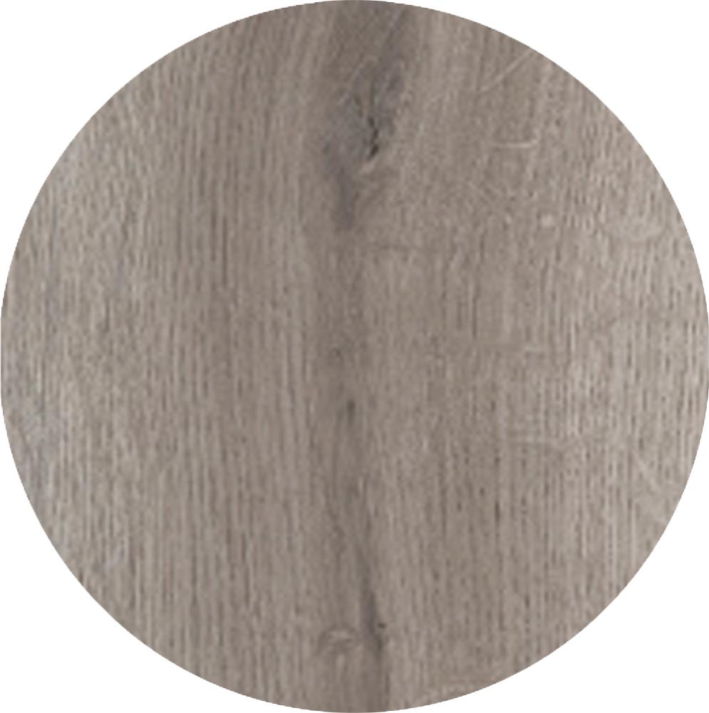 PVC Linea Wood Click Dune Oak 24950