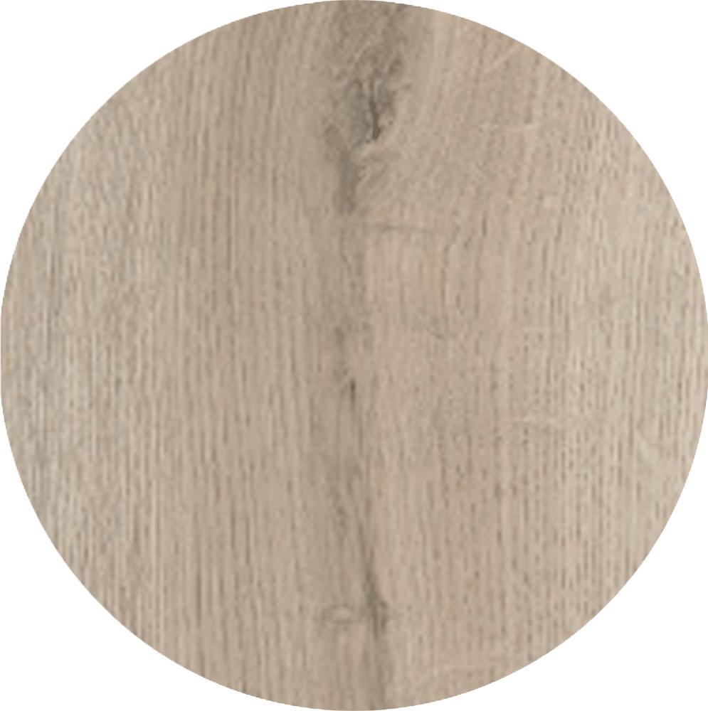PVC Linea Wood Click Dune Oak 24922
