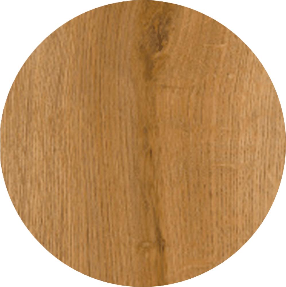 PVC Linea Wood Click Dune Oak 24832