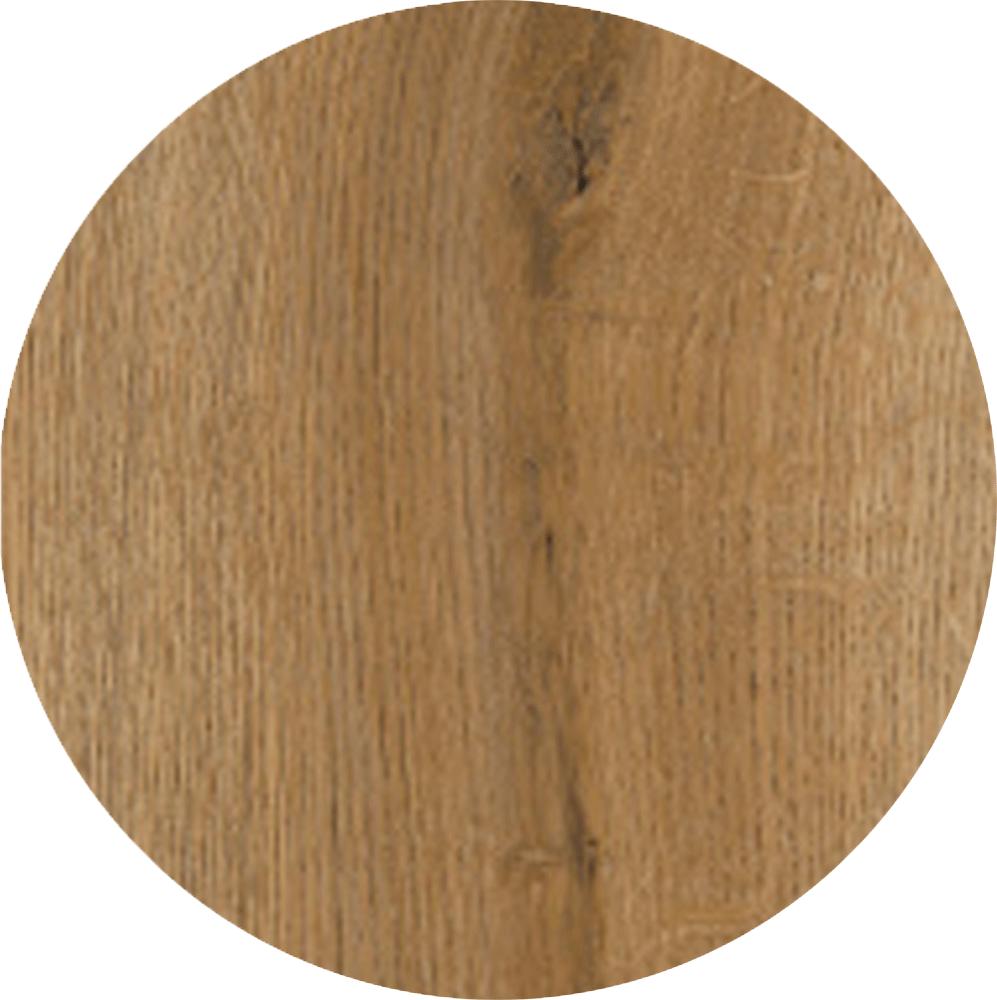 PVC Linea Wood Click Dune Oak 24826
