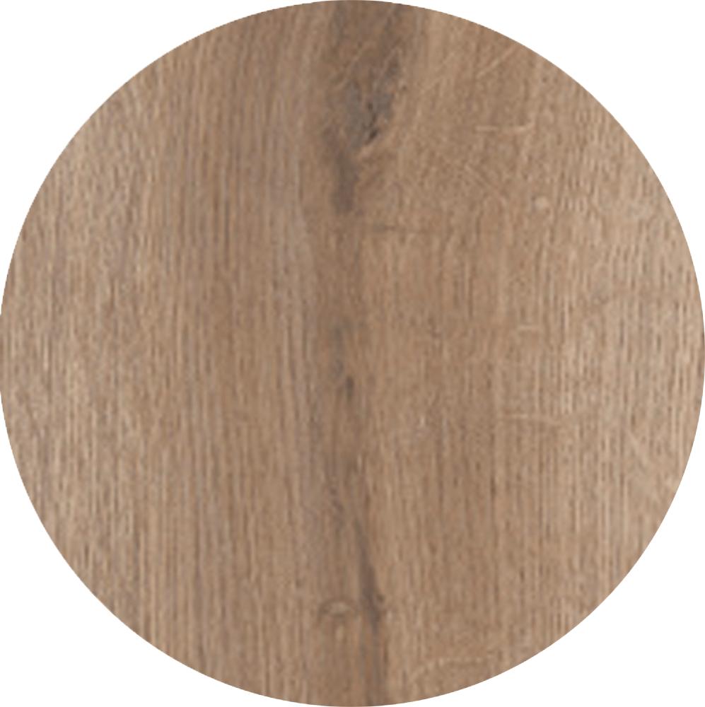 PVC Linea Wood Click Dune Oak 24230