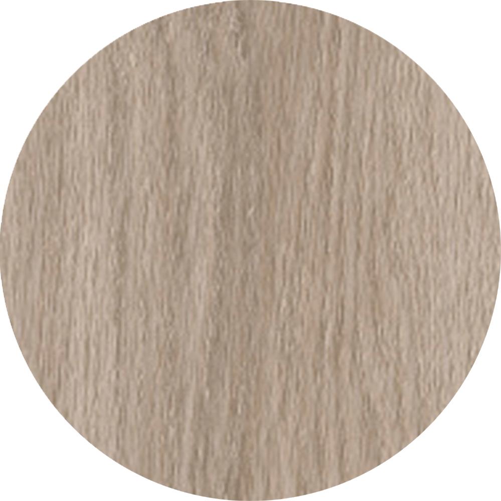 PVC Linea Wood Click Paris Oak 22220