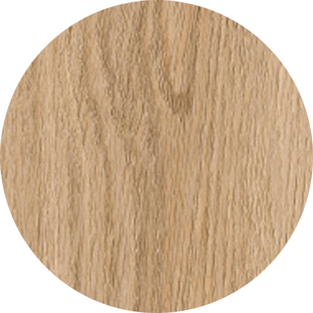 PVC Linea Wood Click Paris Oak 22240