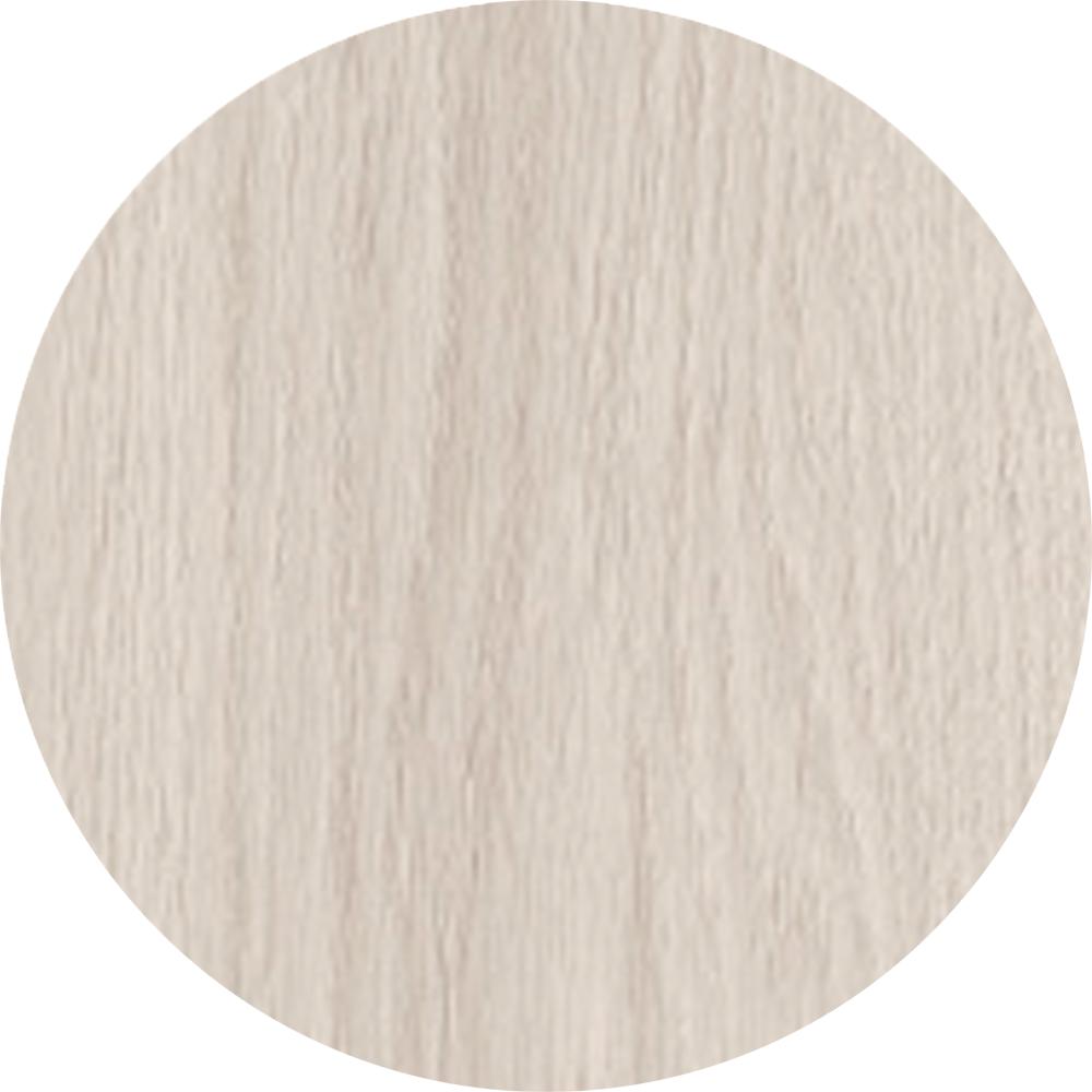 PVC Linea Wood Click Paris Oak 22116