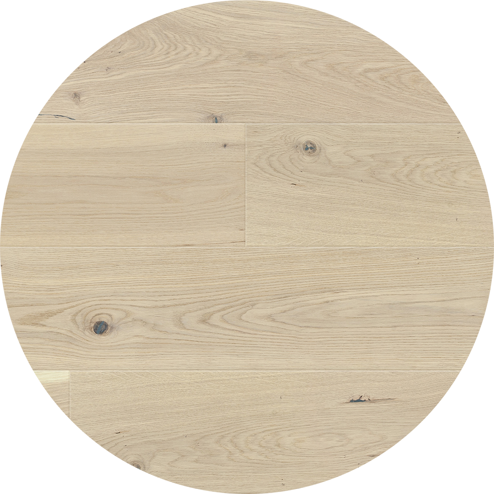 Barlinek Click Parket Oak Single Country CRZ