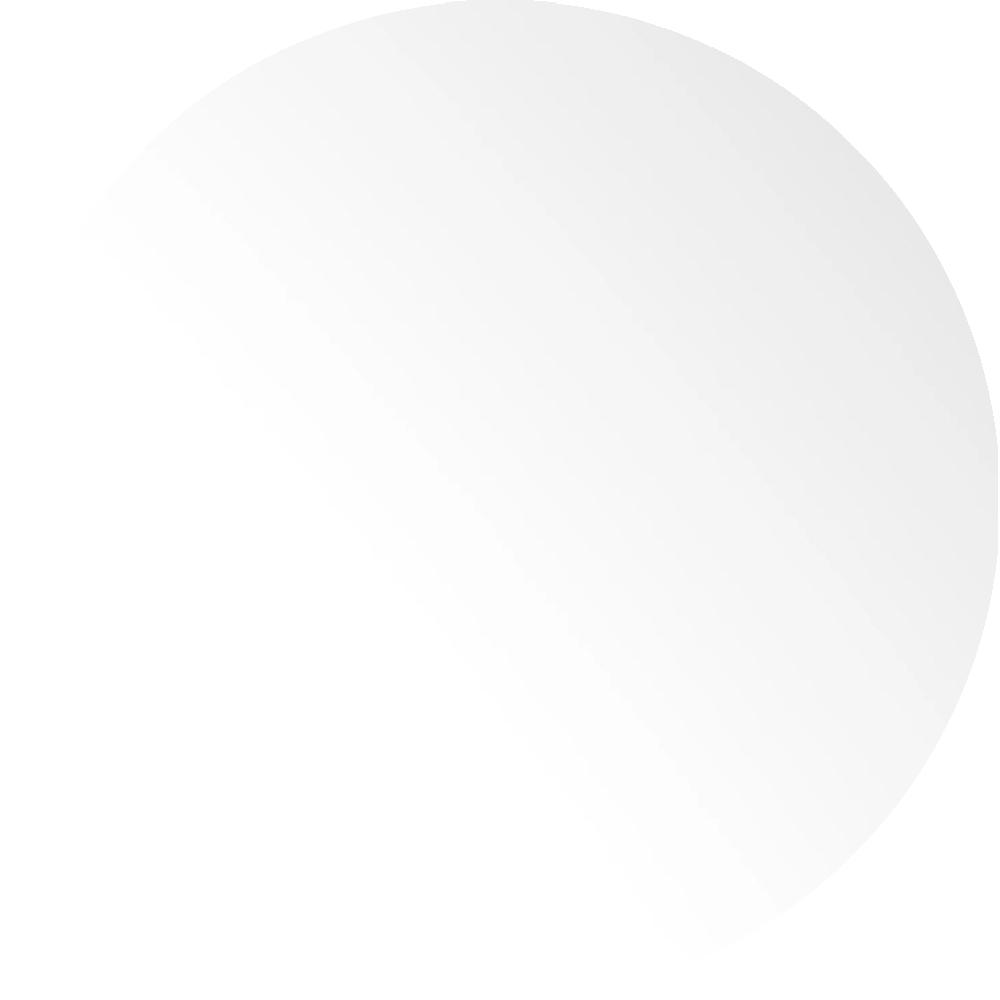 Falquon Quadro Laminaat Q2935 White HG