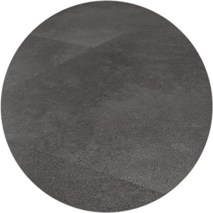 Falquon The Floor Stone PVC Lavarosa P3004