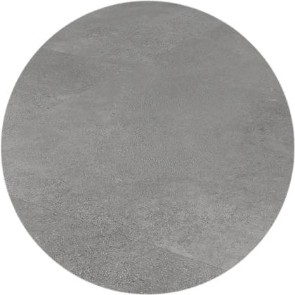 Falquon The Floor Stone PVC Velluto P3002