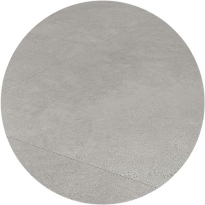 Falquon The Floor Stone PVC Nebbia P3001