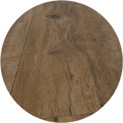 Falquon The Floor PVC Jackson Oak P1006