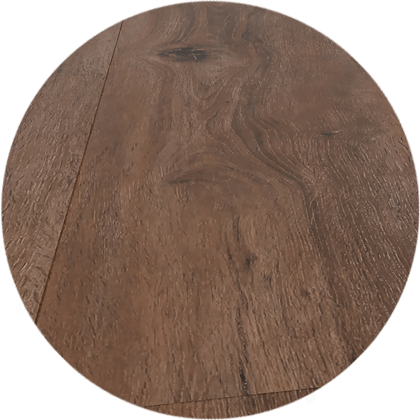 Falquon The Floor PVC Portland Oak P1005