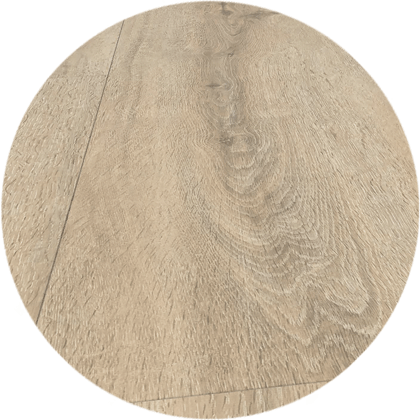 Falquon The Floor PVC Vail Oak P1003