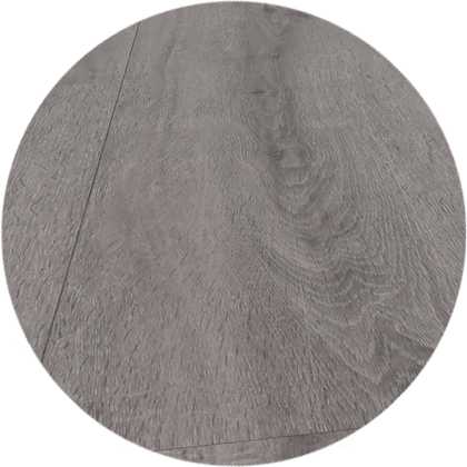 Falquon The Floor PVC Aspen Oak P1002