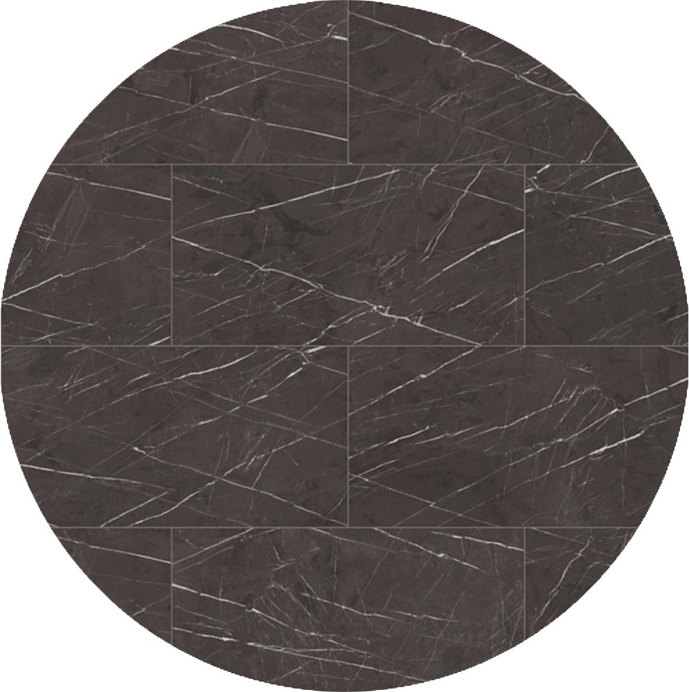 Krono Impressions Black Pietra Marble K409