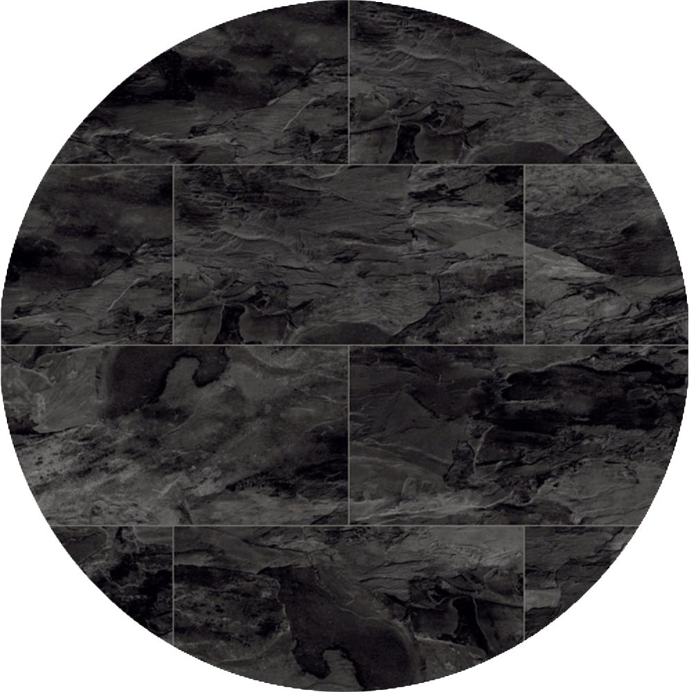Krono Impressions Nightfall Slate K389