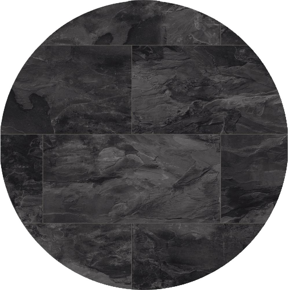 Bionyl Waterproof Tiles Brecon Slate 1526