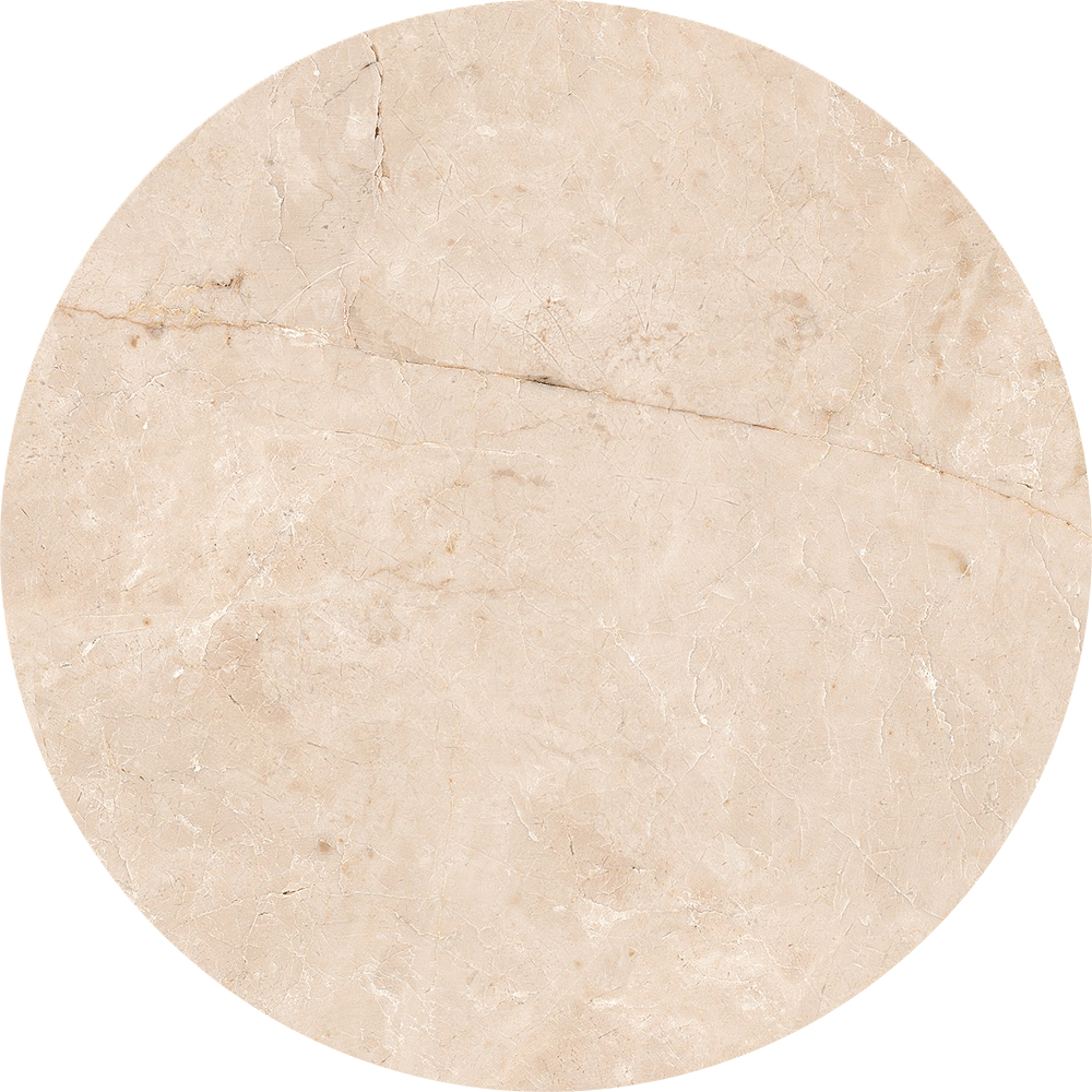 Falquon Stone 2.0 Laminaat Toscano Naturo