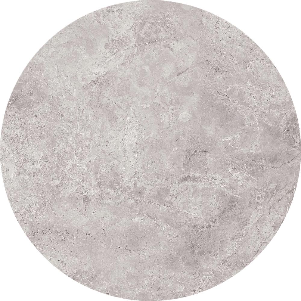 Falquon Stone 2.0 Laminaat Martico Grigio