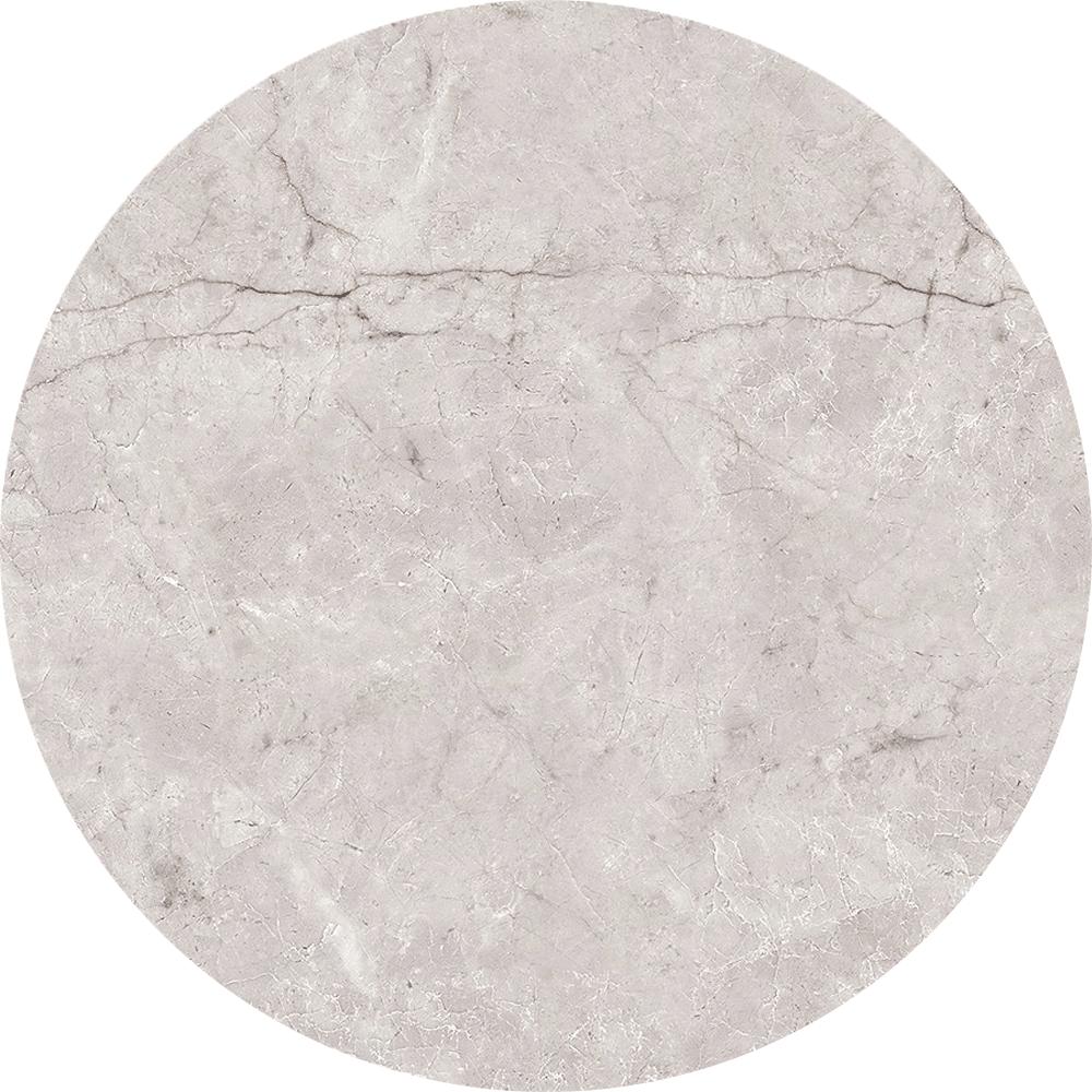 Falquon Stone 2.0 Laminaat Toscano Chiaro